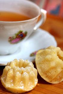 Teatime-mit-miniguglhupf
