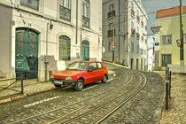 Peugeot-cornera