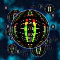 100-percent-1977-planets-2016