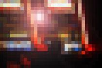 Quadraturen II  by Bastian  Kienitz