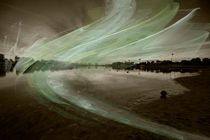Marina-fractal-sepia
