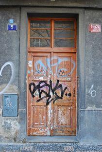 Prag-182