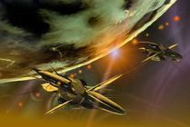 'SciFi-978 Multiversum' by Gerhard Hoeberth