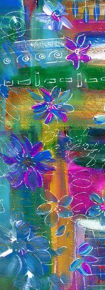 shabby power flower1.1 von claudiag
