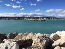 Porto  von Azzurra Di Pietro