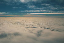 cloudcarpet - three by chrisphoto