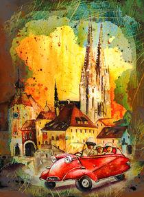 Regensburg-authentic-madness-m