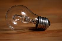 Halogenlampe | Ausgebrannt von lizcollet