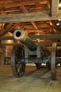 Kanone1