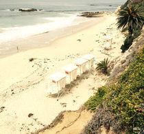 Laguna Beach by Peer Eschenbach