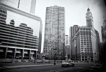 Chicago-2014-21-201405-version-2