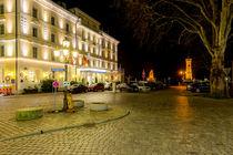 Hotel Bayerischer Hof   Alfred-Nobel-Platz von Thomas Keller