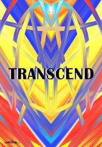 Transcend-bst1-jpg