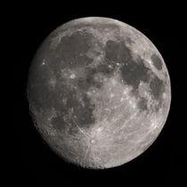 Mond-toskana-2-max