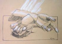 Basic - mit Hand und Fuß von Heike Jäschke
