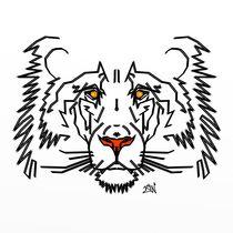 Lion-poly-bst-1-jpg