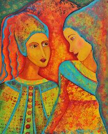 Liebe auf den ersten Blick by Jeanett Rotter