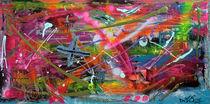 Graffiti-by-laura-barbosa