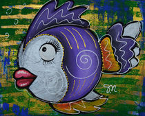 Fischi-Pliz by sopoglidou maria
