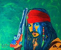 Pirat-fa-1