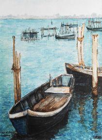 Fischerboot-g