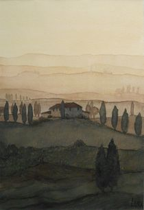 Toscana-fa-2