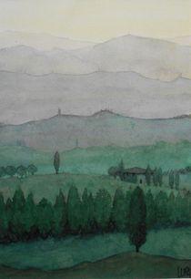 Toscana-fa-3