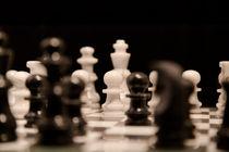Schach von ronny