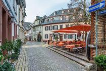 Eltville - historische Altstadt 89 von Erhard Hess