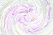 Flowers-coloured-pencil-21001