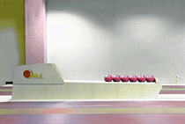 'BASE&SIX' von joerg slawik