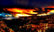 Sunset-dot-bryce-canyon