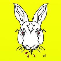Vamp-bunny-bst-yellow-jpg