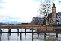 Ammersee-64