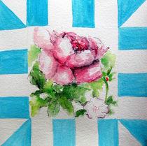 Rose by Karin Pätzold
