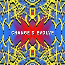 Change-evolve-bst1-jpg