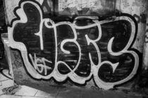 Graffiti and more art by malin