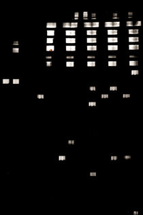 Zimmerbeleuchtung  von Bastian  Kienitz