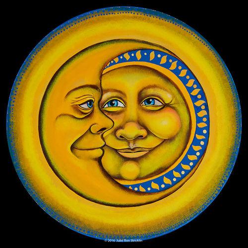 Julie-ann-stricklin-sun-and-moon-blk-square