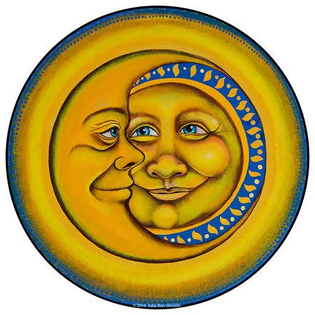 Julie-ann-stricklin-sun-and-moon