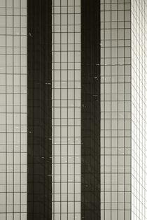 Hochhaus by Bastian  Kienitz