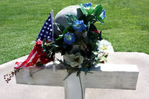 Cemetery-2015-1-a-military-cross