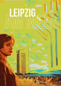Leipzig-am-meer-a3