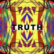 Truth-bst1-jpg