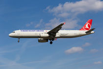 Turkish-delight-airlines