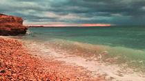 Waves-of-the-sea-coast1