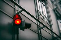 Traffic 6858 von Mario Fichtner