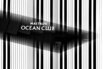 Mastros Ocean Club von Bastian  Kienitz