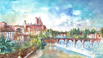 Albi-panoramic-view-01-m