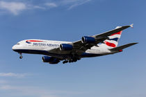 A380-ba-airbus